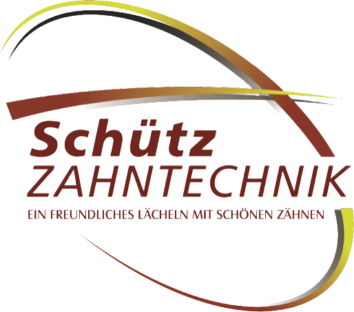 Schütz Zahntechnik Logo