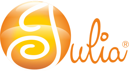 Julia® Concept Orange
