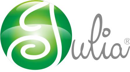 Julia® Concept SLIP-ONS