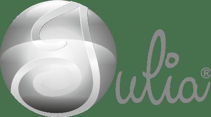 Julia® Concept Vision - Silber