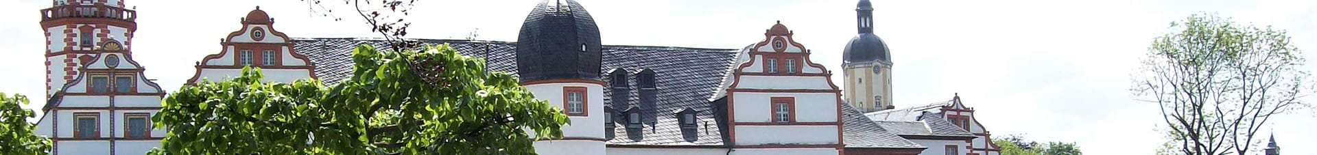 Schütz Zahntechnik Bethmann in Ohrdruf.